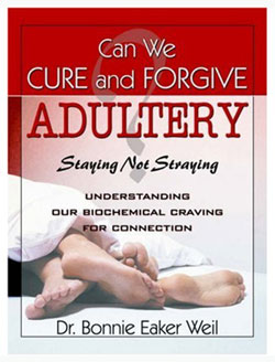 Can We Cure and Forgive Adultery