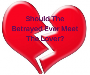 Adultery : Relationship Therapy and Relationship Advice for Couples